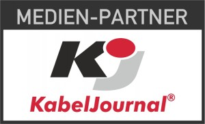 kabeljournal