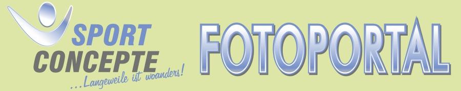 logo-sc-fotoshop3