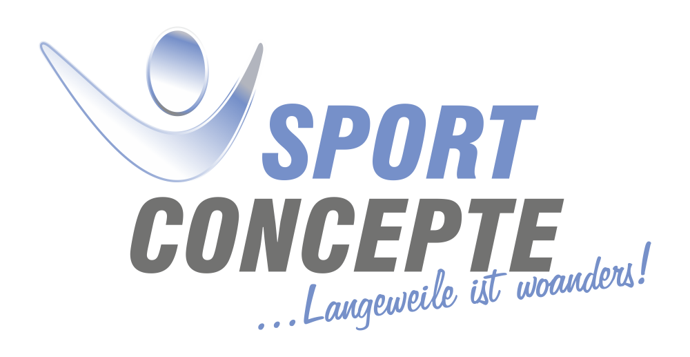Logo von SC SPORT CONCEPTE Ltd. & Co. KG