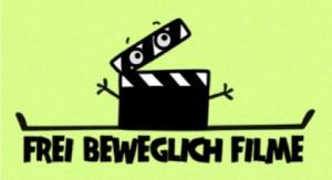 fbw_logo1